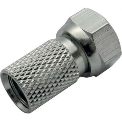 Schwaiger FST7010610 coaxconnector