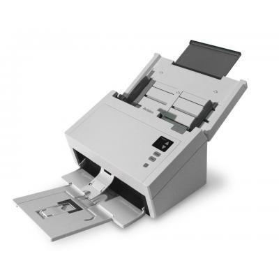 Avision scanner: AD230 - Wit