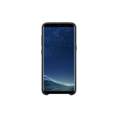 Samsung EF-XG950ASEGWW mobile phone case