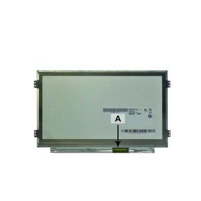 2-Power SCR0521A Notebook reserve-onderdelen