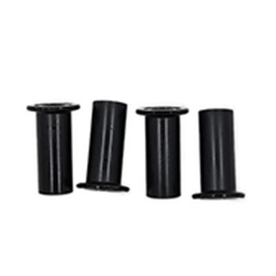 Samsung P-Ring Holder (4 stuks) - Zwart