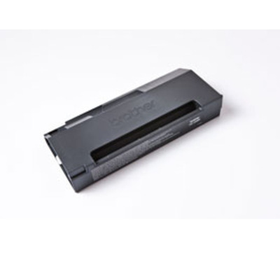 Brother HC05BK inktcartridges