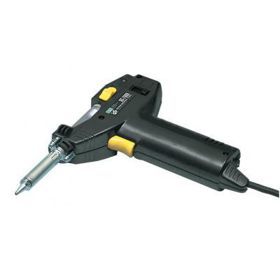 Denon soldering ijzer: DN-SC7000