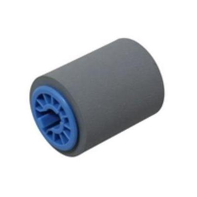 OKI Roller Feed Printing equipment spare part
