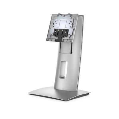 Hp accessoire: Adjustable Height Stand - Zilver