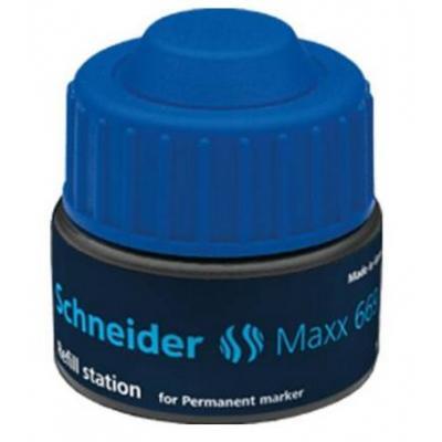 Schneider : Maxx 669