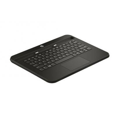 HP 803030-051 toetsenborden voor mobiel apparaat