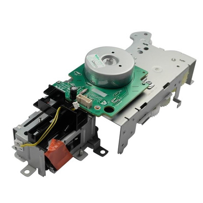 Mk Computers Fixing drive ASSY (Duplex) Printing equipment spare part