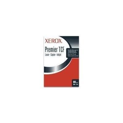 Xerox papier: Premier TCF 80 A4