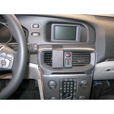 Brodit Proclip 854861 Volvo V40 2013 - Grijs
