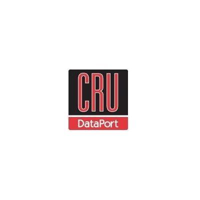 CRU 8512-5502-9500 montagekit
