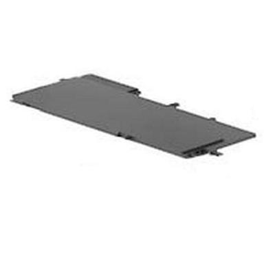Hp notebook reserve-onderdeel: 1.93Ah Li-Ion - Zwart