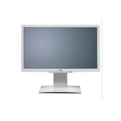Fujitsu Displays B23T-7 Monitor - Wit