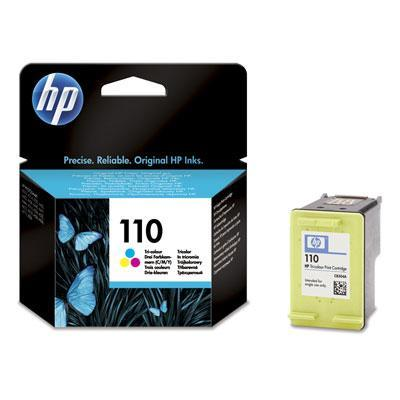 HP CB304AE inktcartridge