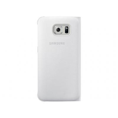 Samsung EF-WG925PWEGWW mobile phone case