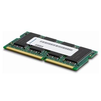 Lenovo RAM-geheugen: 8GB DDR4-2133