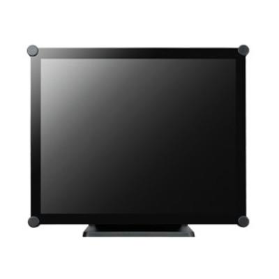 AG Neovo TX190011E0100 touchscreen monitor