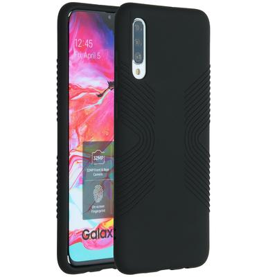 Accezz A705FN60885501 mobiele telefoon behuizingen
