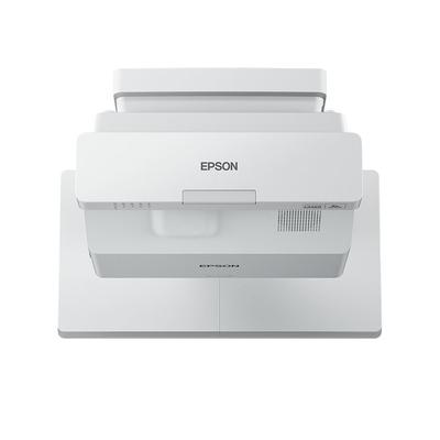 Epson EB-735Fi Beamer - Wit