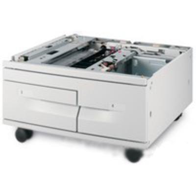 IBM 2000 SHEET DUAL INPUT FOR INFOPRINT 1585 Papierlade