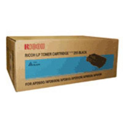 Ricoh 400760 cartridge