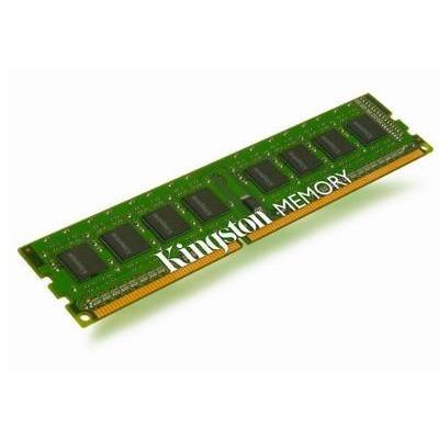 Kingston Technology KVR16LR11S4K3/24 RAM-geheugen