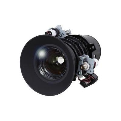 Viewsonic projectielens: Standard Throw Lens f/ PRO10100 - Zwart