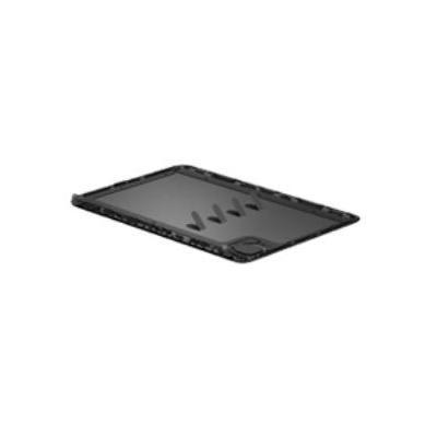 HP 640414-001 notebook reserve-onderdeel