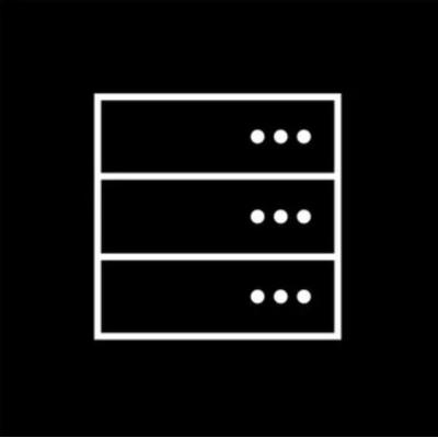 Xerox Harde Schijf 320 Gb Interne harde schijf