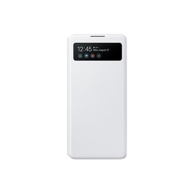 Samsung EF-EG770PWEGEU mobiele telefoon behuizingen