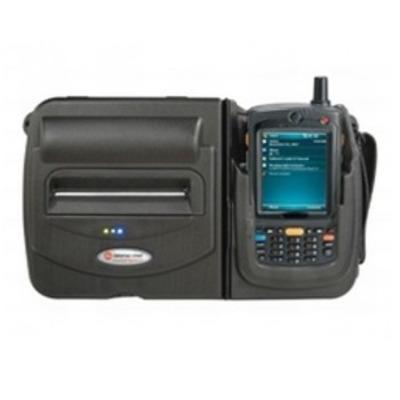 Datamax O'Neil PrintPAD MC70/75 Pos bonprinter