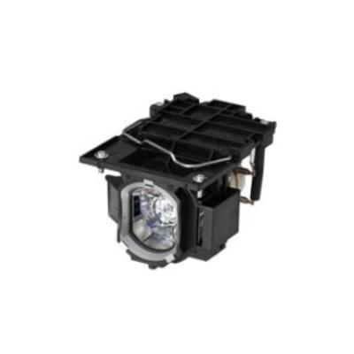Hitachi DT01411K Projectielamp