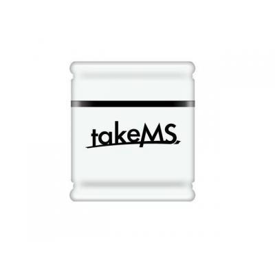 takeMS 113089 USB flash drive