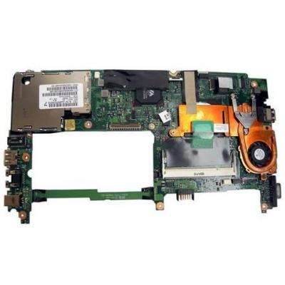 HP 486422-001 notebook reserve-onderdeel