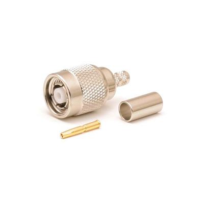 Ventev CON-02-195 Coaxconnector