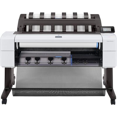 HP 3EK12A#B19 grootformaat printers & plotters