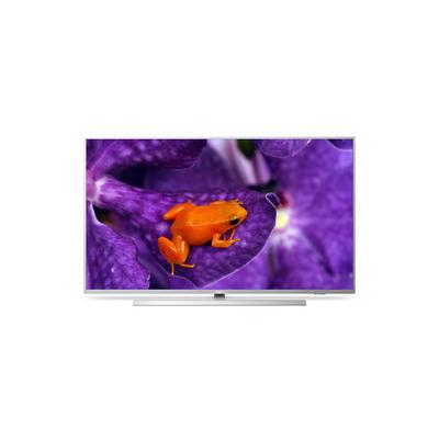 """Philips Professional TV 50HFL6114U/12 - 50"""" MediaSuite 4K Ultra HD LED, 20 (2x10) W, DVB-T/T2/C, 802.11 ac, ....."""