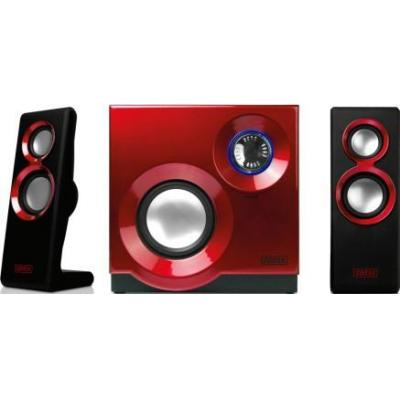 Sweex Speaker: SP211