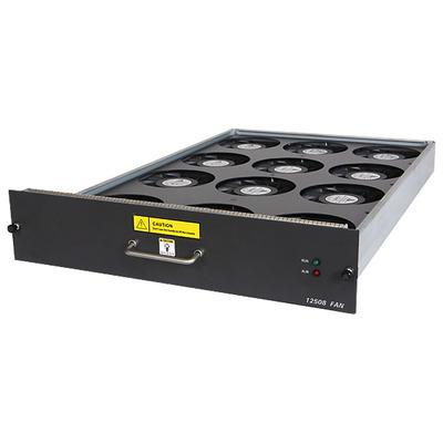 Hewlett packard enterprise cooling accessoire: 5800 1RU Spare Fan Assembly