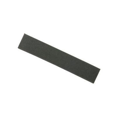 Samsung Separation Pad Printing equipment spare part - Zwart