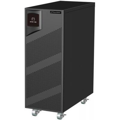 BlueWalker 10120561 UPS batterij