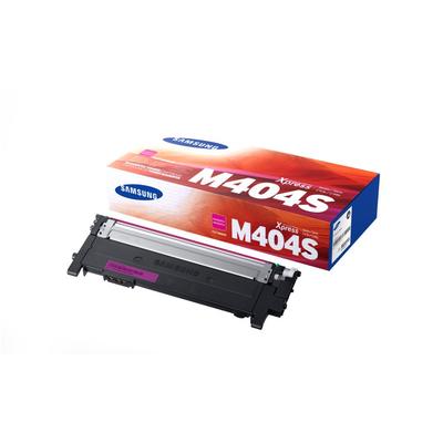 Samsung CLT-M404S toners & lasercartridges