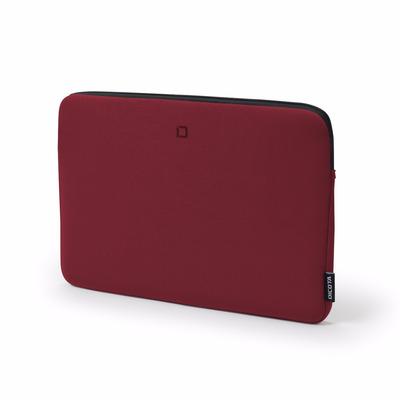 Dicota Skin BASE 12-12.5 Laptoptas