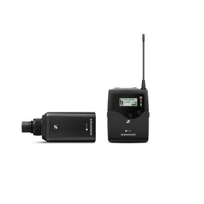 Sennheiser 508228 Draadloze microfoonsystemen