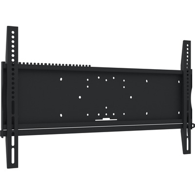 SmartMetals 052.2000 flat panel muur steunen