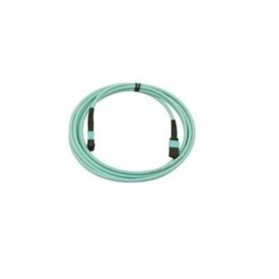 DELL MPO12/ MPO12, MMF, 3 m Fiber optic kabel