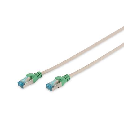 Digitus DK-1521-030-CO UTP-kabels