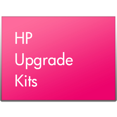 Hewlett Packard Enterprise DL380 Gen9 8SFF H240 Cable Kit Kabel