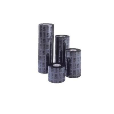 Honeywell I90679-0 Thermische lint