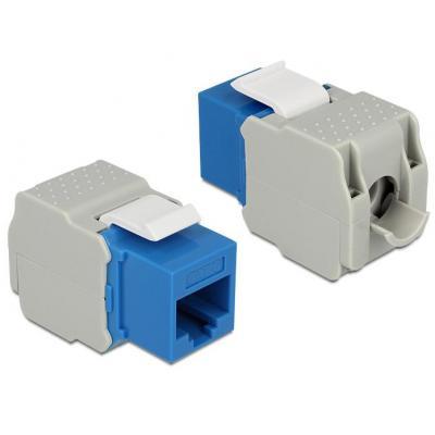 DeLOCK 86343 kabel adapter